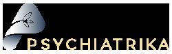 Psychiatrika.gr